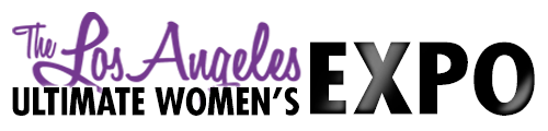Los Angeles Ultimate Women's Expo