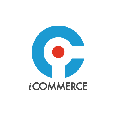 I Commerce Logistics