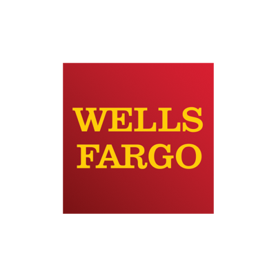 Wells Fargo Corporate Banking