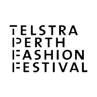 Telstra Perth Fashion Festival